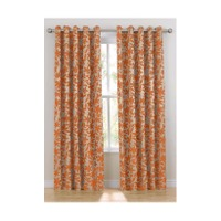 ring top curtains